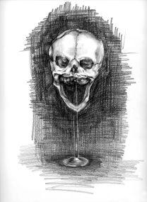 fetalskull